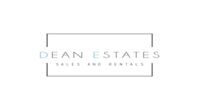 DEAN ESTATES logo