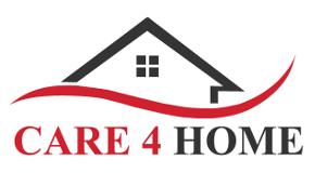 CARE4HOME logo