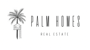 MINNA HOMES logo