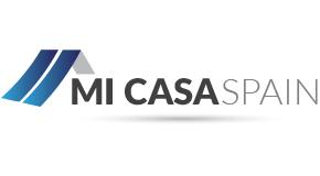 MI CASA SPAIN logo