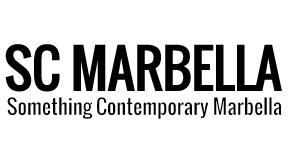 SOMETHING CONTEMPORARY MARBELLA SL logo