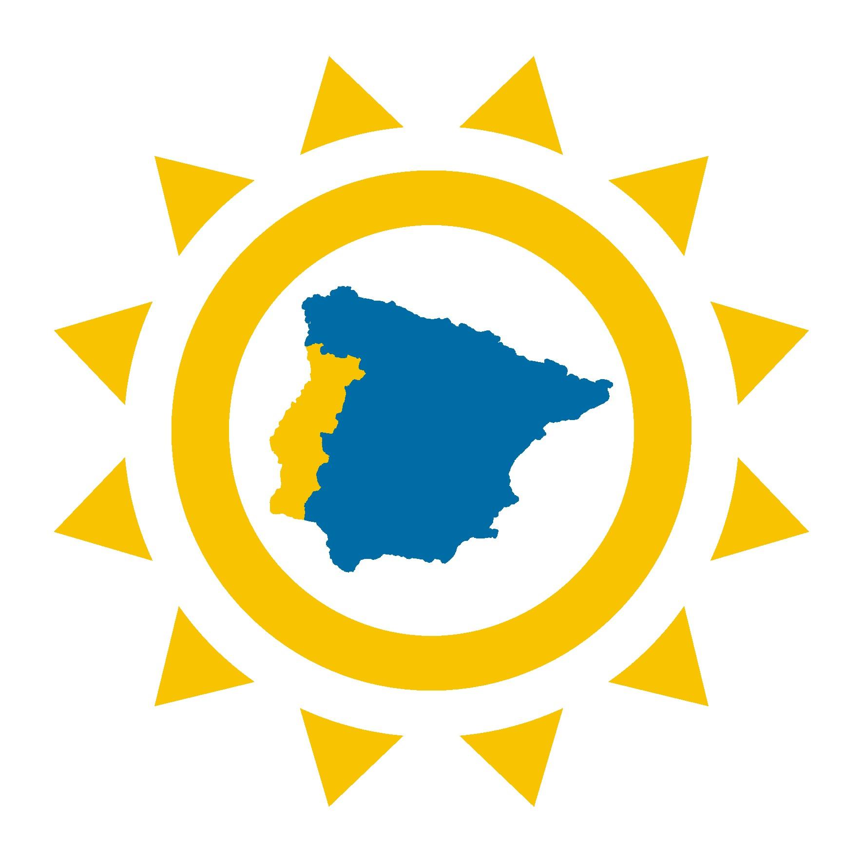 SUNNY HOMES MANAGEMENT SL logo