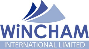WINCHAM INTERNATIONAL LIMITED logo