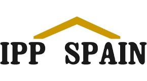IPP SPAIN logo