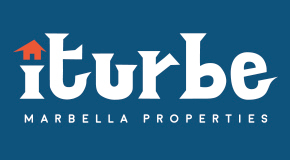 ITURBE PROPERTIES logo