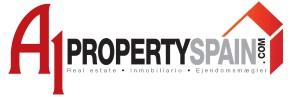 A1PROPERTYSPAIN logo