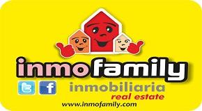 INMOFAMILY logo