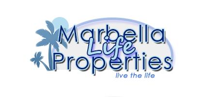 MARBELLA LIFE PROPERTIES S.L. logo