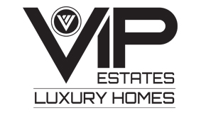 VIP ESTATES logo