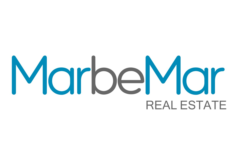 MARBEMAR logo
