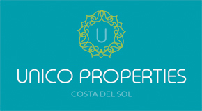 UNICO-PROPERTIES logo