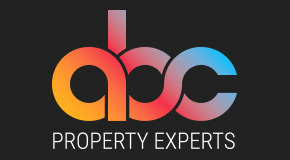 ABC PROPERTY EXPERTS logo