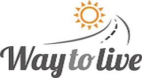 WAY TO LIVE S.L. logo