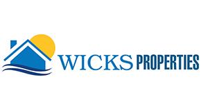 WICKS PROPERTIES SPAIN logo