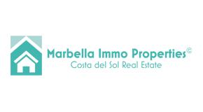 Marbella Immo Properties logo