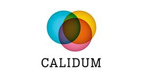 CALIDUM RESORTS S.L. logo