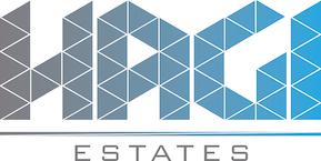 HAGI RG S.L logo