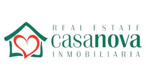 Contemporary Homes Marbella logo