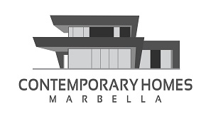 Contemporary Homes Marbella logo