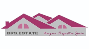 BPS.ESTATE logo