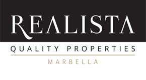 REALISTA QUALITY PROPERTIES MARBELLA logo