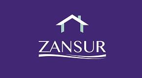 Zansur Development S.L. logo
