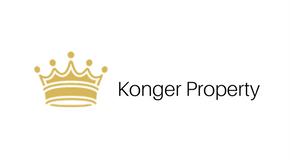KONGER PROPERTY SL logo