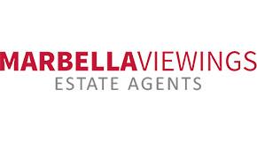 MARBELLA VIEWINGS S.L. logo