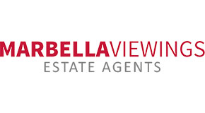 MARBELLA VIEWINGS S.L. logo
