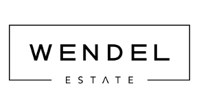 WENDEL ESTATE logo