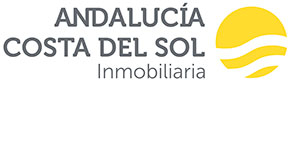 ANDALUCIA COSTA DEL SOL INMOBILIARIA logo