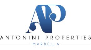 MARBELLA PROPERTY SOLUTIONS logo
