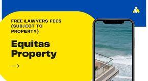 EQUITAS PROPERTY logo
