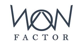WOW FACTOR logo