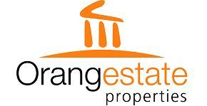 ORANGESTATE logo