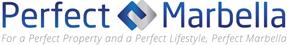 PERFECT MARBELLA logo