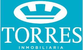 GRUPO TORRES logo