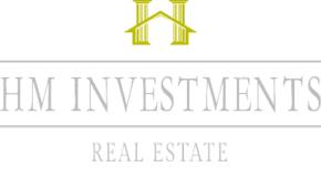 HENRIKSEN & MELLENTIN INVESTMENT SL logo