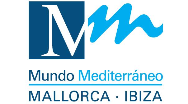GRUPO MUNDO MEDITERRANEO logo