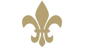 VPH logo