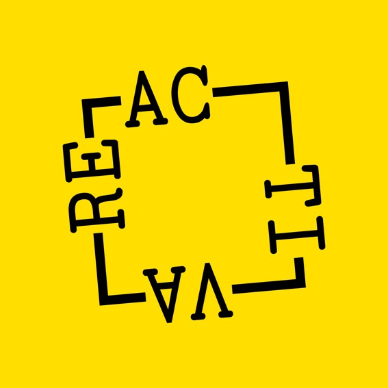 RE-ACTIVA INMOBILIARIA logo