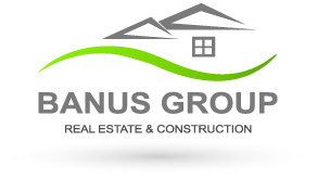 BANUS GROUP logo