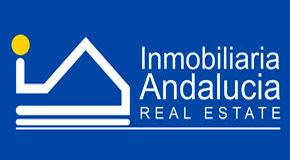 INMO ANDALUCIA logo