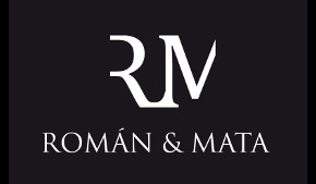 ROMAN Y MATA SL logo