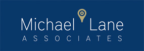 MICHAEL LANE ASSOCIATES SL logo