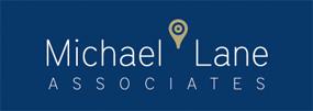 MICHAEL LANE ASSOCIATES SL logo