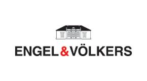 ENGEL & VOELKERS MARBELLA GOLDEN MILE logo