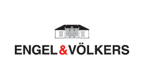 ENGEL & VOELKERS MARBELLA logo