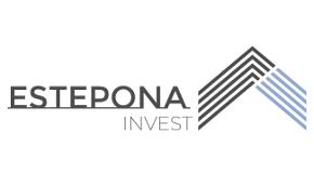 Estepona Invest logo