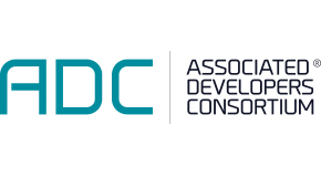 Associated Developers Consortium logo
